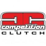Comp Clutch Logo