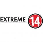 Extreme14 Logo