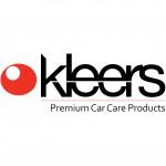 Kleers Car Care Logo