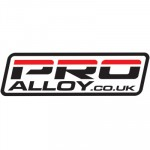 Pro Alloy Logo