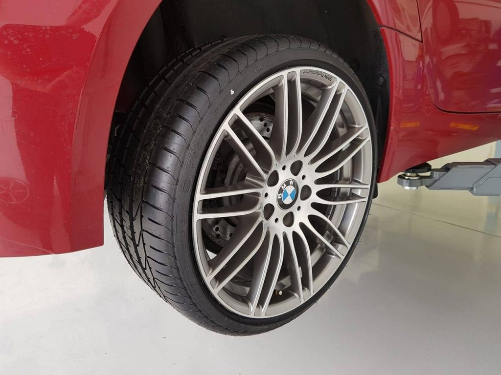 alloy wheels1
